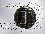 iRobot Roomba 650 Staubsauger Roboter - 3