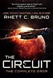 The Circuit: The Complete Saga