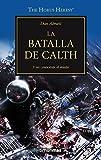La batalla de Calth nº 19 (The Horus Heresy)