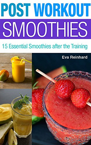 post-workout-smoothies-15-essential-smoothies-after-the-training-weight-loss-protein-shake-juice-cle