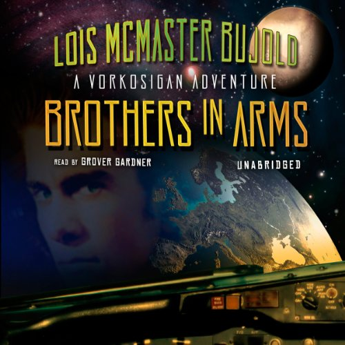 Brothers in Arms  Audiolibri