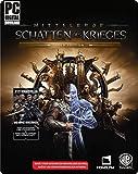 Mittelerde: Schatten des Krieges - Gold Edition - [Code in the Box]- [PC] -