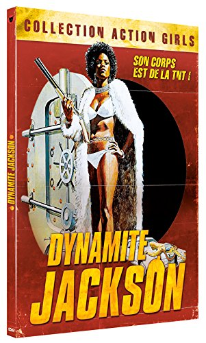 dynamite-jackson-edizione-francia