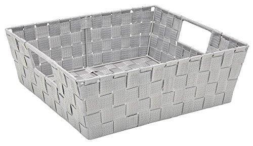 simplify-large-shelf-tote-heathergrey-large-shelf-tote-by-simplify