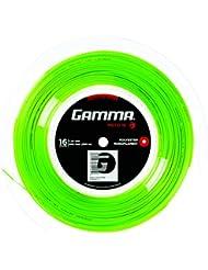 Gamma Moto Rolle