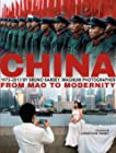 Bruno Barbey - China : From Mao to modernity