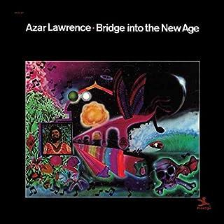Bridge Into the New Age 180g [VINYL]