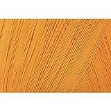 Häkelgarn 100 Gründl Wolle Baumwolle 100 g Farbe 134