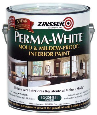 zinsser-mildew-proof-interior-paint-latex-glossy-white-by-zinsser