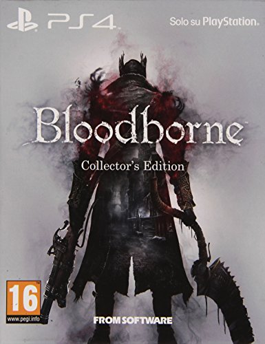 bloodborne-collectors-limited-edition
