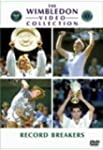 The Wimbledon Video Collection - Reco...