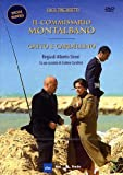 Il commissario Montalbano - Gatto e cardellino Volume 08 [IT Import]