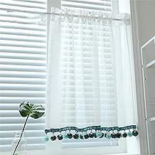 badezimmer gardinen - Suchergebnis auf Amazon.de für