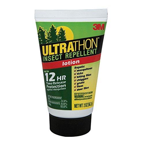 3-m-ultrathon-repelente-de-insectos-crema-59-ml