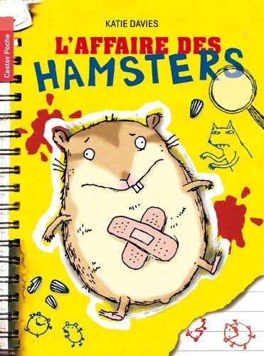 L'Affaire des hamsters