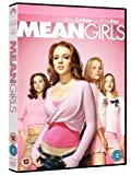 Mean Girls [2004] Lindsay kostenlos online stream