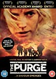 The Purge [UK Import] kostenlos online stream
