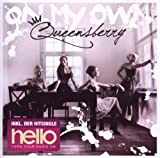 Songtexte von Queensberry - On My Own