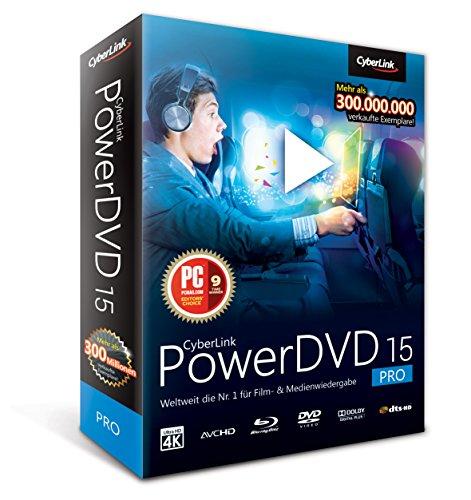 cyberlink-powerdvd-15-pro-import-allemand