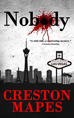 Nobody (English Edition) (Top Christian Fiction)