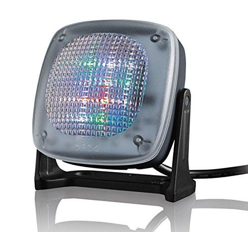TV - Simulator LED STS 12 B2 Fake Dummy Fernseher Urlaub Einbrecher
