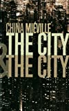 "Afficher ""The city & the city"""