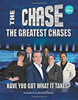 The Chase: The Greatest Chases