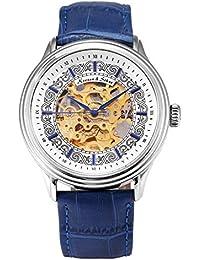 13649bb3f6b Amazon.es  hombre - Hombre  Relojes