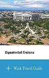 Equatorial Guinea - Wink Travel Guide