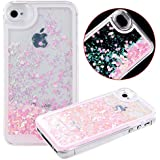 Coque iphone 4s swag for Image swag qui bouge