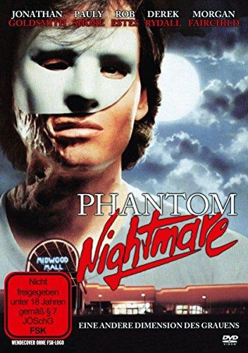 Phantom Nightmare