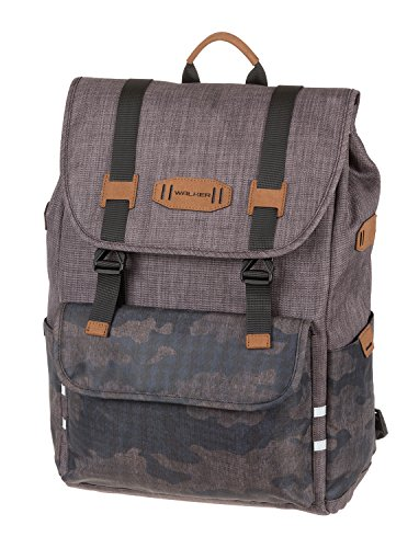 RONCATO Tactical Sling