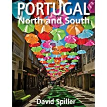 Portugal - North and South