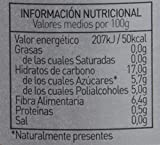 Helios Mermelada Dieta Albaricoque - 280 g