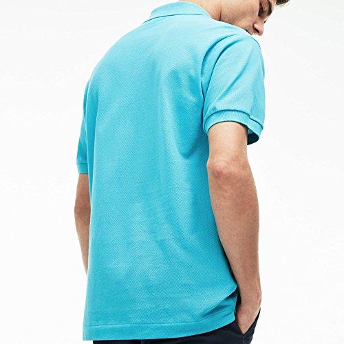 Lacoste Herren Poloshirt XA4 ATOLL