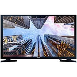 Samsung 80cm (32 inches) Series 4 32M4000 HD Ready LED TV (Indigo Dark Blue)