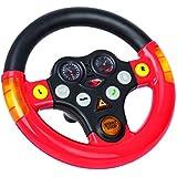 Big 56459 - Multi-Sound-Wheel