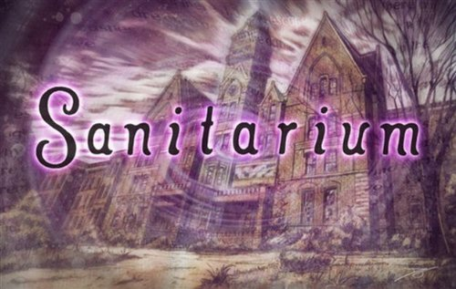 sanitarium-cardgame-by-asmadi-games