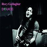 Deuce =Remastered= [Vinyl LP]