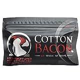 Cotton Bacon V2 Version 2 Vape Pack de 10 Pièces