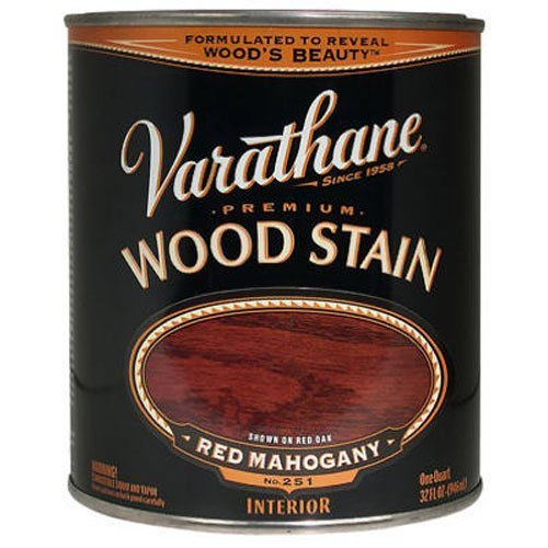 rust-oleum-211724h-varathane-oil-base-stain-quart-red-mahogany-by-rust-oleum