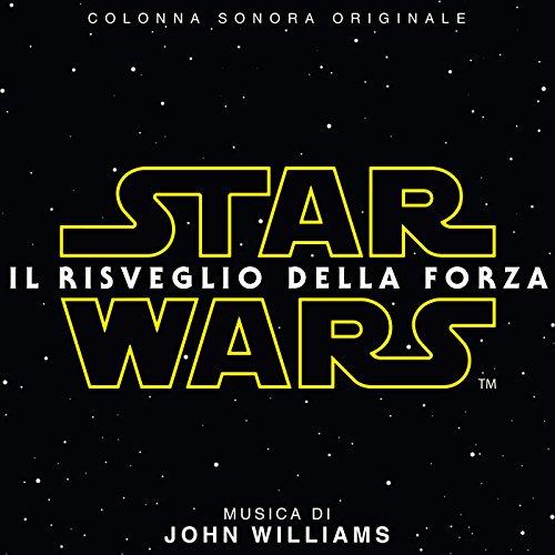 Star Wars: Il Risveglio Della ...