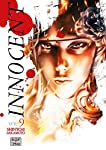 Innocent Edition simple Tome 9