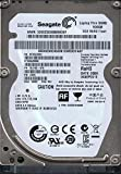 Seagate ST500LM000P/N: 1ej162–076F/W: lvd5WU 500GB