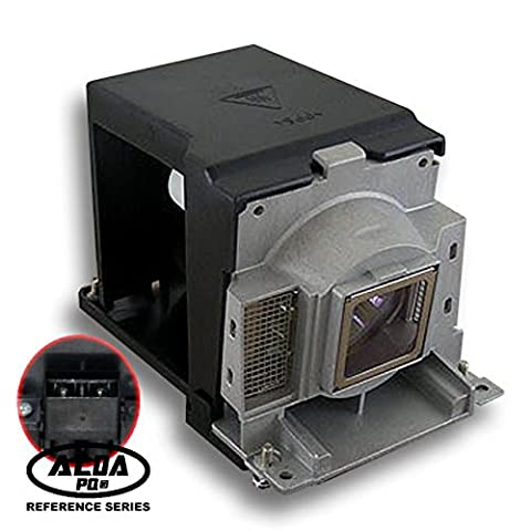 Alda PQ Reference, lamp replaces TLPLW9, 75016594 for TOSHIBA TDP-T95,