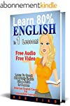 English: (FREE Audio, FREE Video) Lea...