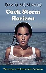 Cuck Storm Horizon