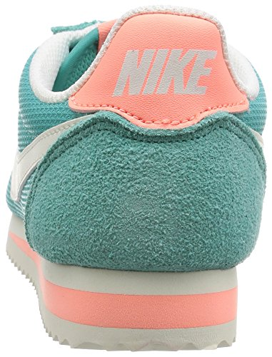 Nike 844892-310, Scarpe sportive Donna Multicolore