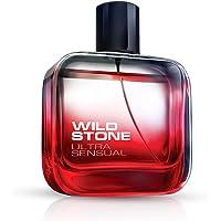 Wild Stone Perfumes Ultra Sensual