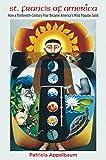 Stephen Kershaw Religión